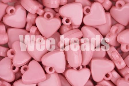 batch_จี้หัวใจ 5266 19
